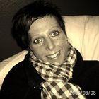 Susanne Witteborn Profile Image