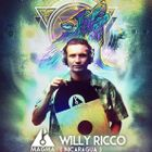 Willy Ricco Profile Image