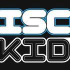 Dj Cisco Kid Profile Image
