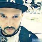 DJ AKS Profile Image