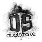 DualState Profile Image