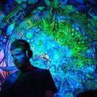 BioSonik Profile Image