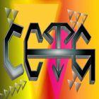 DJ Cetg Profile Image