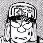 REM Profile Image