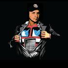 Pfarrcyde Profile Image