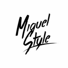 MiguelStyle Profile Image