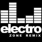 Electro-Zone Remix Profile Image