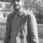 Sebastian Gogol Profile Image