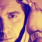 Javier Montoliu Profile Image