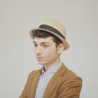 Dimo Trifonov Profile Image