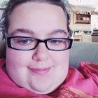 Kate Layton Jones Profile Image