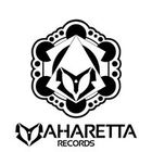 Neutron (Maharetta Records) Profile Image