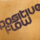 Positive Flow Profile Image