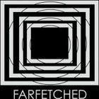 FarFetched Profile Image