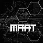 Maât Profile Image