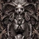 DJ SAVAGE /Savage Tales/ Profile Image