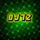 DJ72 Profile Image