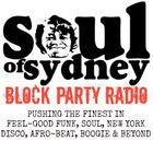 Soul Of Sydney Profile Image