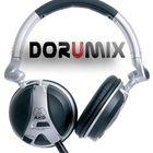 DoruMiX Profile Image