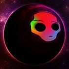 Krakentec Profile Image
