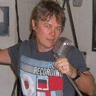 Duncan Reid Profile Image