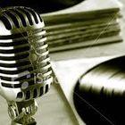 FreshcoastRadio Profile Image