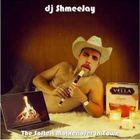 dj ShmeeJay Profile Image