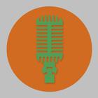 Corinium Radio Profile Image