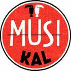 Musi Kal Profile Image