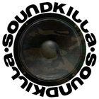 Dj Ashman (Soundkilla) Profile Image