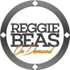 Reggie Beas Profile Image