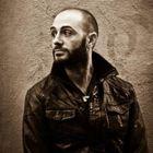 Diego Esposito aka DiegoDet Profile Image