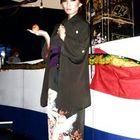 Alyn Heel Dance Profile Image