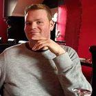 Stuart Byrne Profile Image