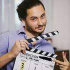 Alex Kendall Profile Image