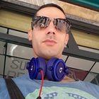 Tony ... Profile Image