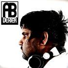 Alen Bulf_AB_Dexter Profile Image