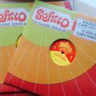 Sofrito Profile Image