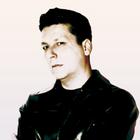 Mauro Brand Profile Image