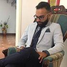 Danny Romano Profile Image