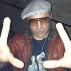 Chris Jackson Profile Image