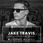 Jake Travis Profile Image