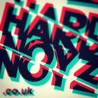 Hardnoyz Profile Image