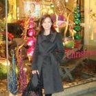 Bea Suzuki Profile Image