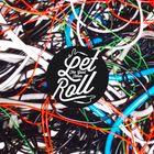 LetTheGoodTimesRoll Profile Image