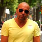 Max Cortés Profile Image