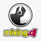 Mixing.DJ LiveSets Profile Image