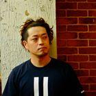 DJ PONY Profile Image
