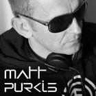 Matt Purkis Profile Image