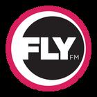 Fly FM Profile Image